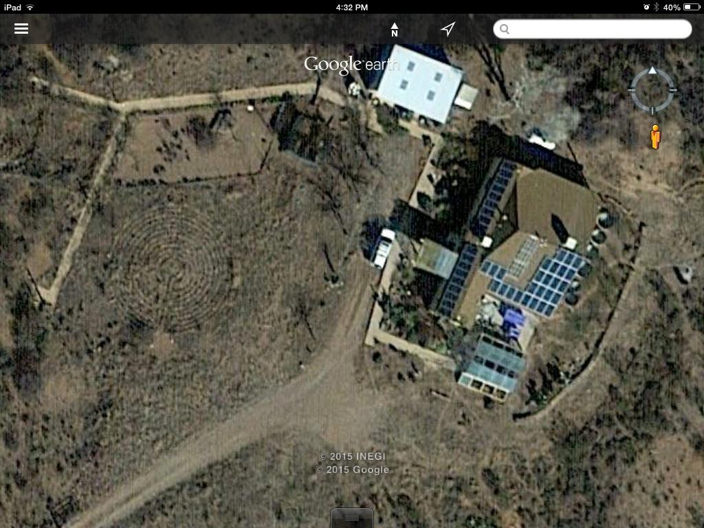 atomic-lizard-ranch